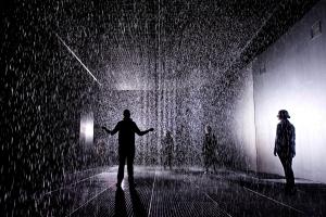 1.-Rain-Room-Installation-images-%C2%A9-Felix-Clay.-Rain-Room-Random-International-2012.-Courtesy-of-Barbican-Art-Gallery