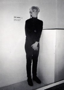 andy-warhol-invisible