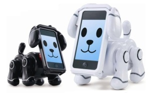 bandai-smart-pet