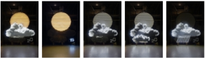 Schermafbeelding 2013-03-11 om 12.07.41