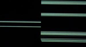 Schermafbeelding 2013-03-12 om 17.00.50