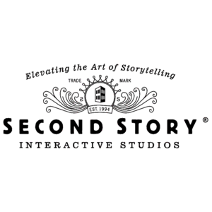 Second_Story
