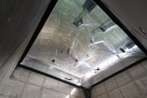 03_Tomas-Saraceno_On-Space-Time-Foam-600x400