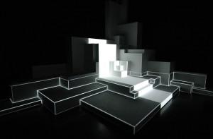 21_03_pablovalbuena_augmentedsculpture_web