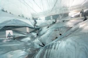 25_Tomas-Saraceno_On-Space-Time-Foam-600x400