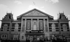 Concertgebouw-00
