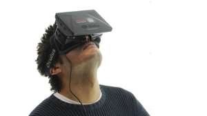Cyborg-scenario-will-see-computers-in-the-brain-replace-wearable-tech_dezeen_644x362