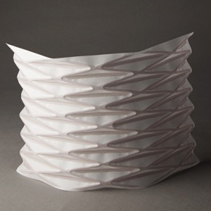 dezeen_Hydro-Fold-by-Christophe-Guberan-from-ECAL_02