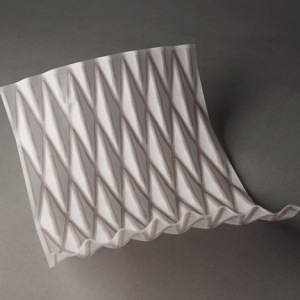 dezeen_Hydro-Fold-by-Christophe-Guberan-from-ECAL_04
