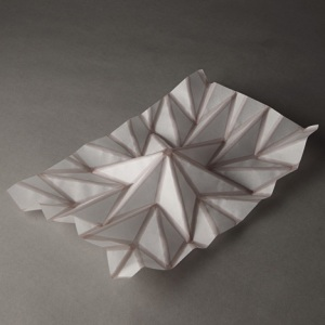 dezeen_Hydro-Fold-by-Christophe-Guberan-from-ECAL_12