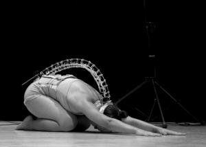 dezeen_instrumented_bodies_musical_digital_prostheses_mcgill_8_spine