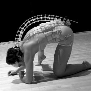 dezeen_instrumented_bodies_musical_digital_prostheses_mcgill_sq_2_spine