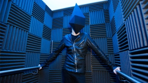 Immersive-virtual-world-by-Gareth-Pugh-and-Inition-installed-at-Selfridges_dezeen_644x362