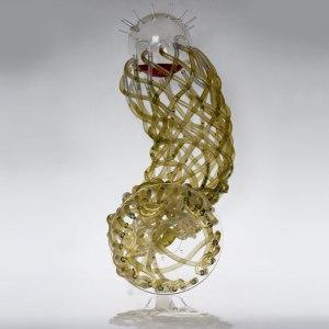 marin-sawa-algaerium-bioprinter-designboom-01