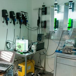 marin-sawa-algaerium-bioprinter-designboom-08