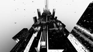 Monolith-by-Gareth-Pugh-Selfridges_dezeen_02_644