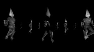 Monolith-by-Gareth-Pugh-Selfridges_dezeen_04_644