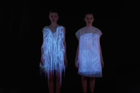 Nowhere-Nowhere-Dresses-Ying-Gao-1