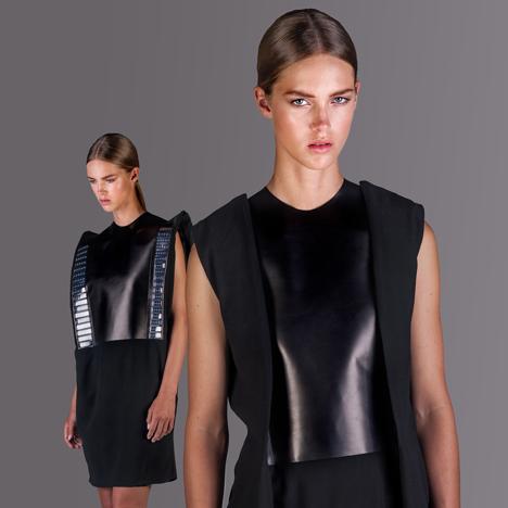 Wearable-Solar-by-Pauline-van-Dongen_dezeen_1sq