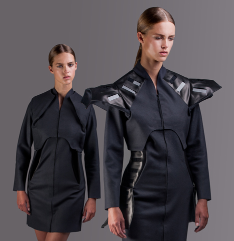 Wearable-Solar-by-Pauline-van-Dongen_dezeen_7