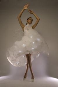 philips_emotional_sensing_dress